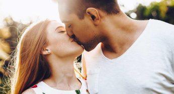 Quel est le meilleur site pour baiser ? TOP 7 et comparatif actuel