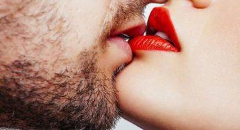 site fiable pour baiser rencontre femme de 50 ans et plus chalon-sur-saône
