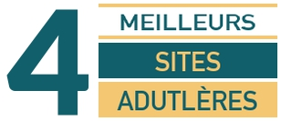Site rencontre adultere
